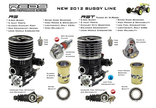 reds-racing-new-buggy-line-2012