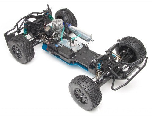 chassis-rightps_lg