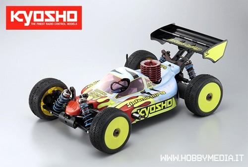 kyosho-inferno-mp9-tki-3