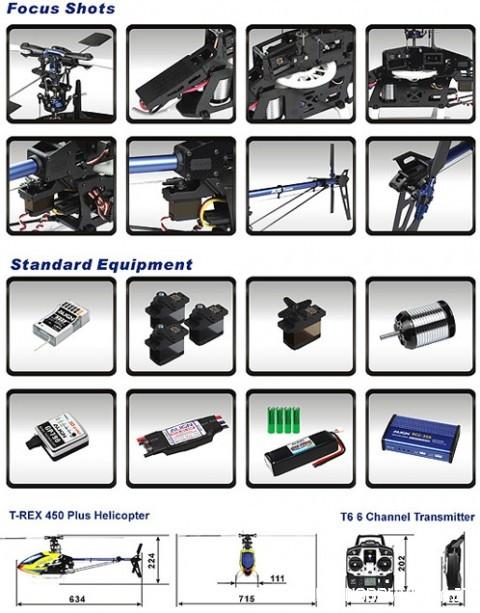 trex-450-rtf-2