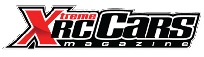 xtreme-rc-cars