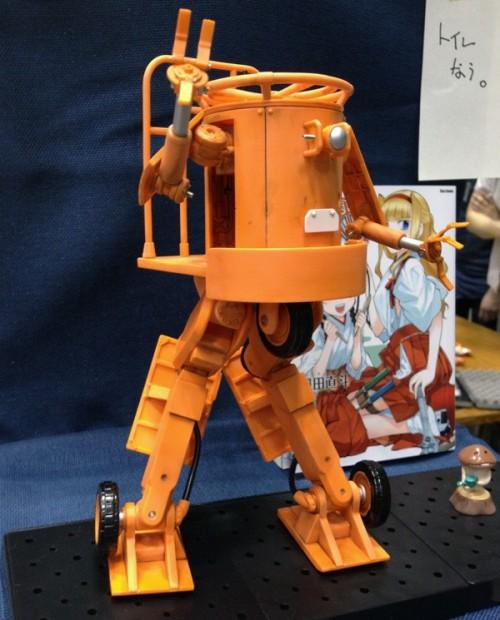 carrello-robot-2