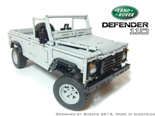 defender-1