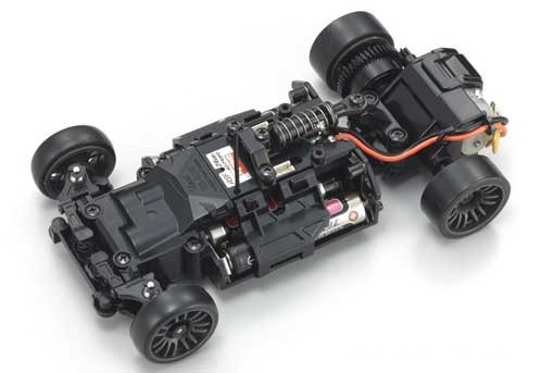 kyosho-miniz-mr-03-porsche-906-japan-gp-2