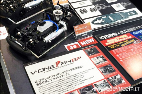 kyosho-v-one-r4-sp1