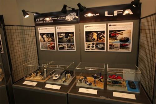 lexus-lfa-works-7