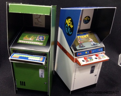 papercraft-arcade-cabinet-3