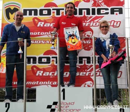 podio-over-40-1-8