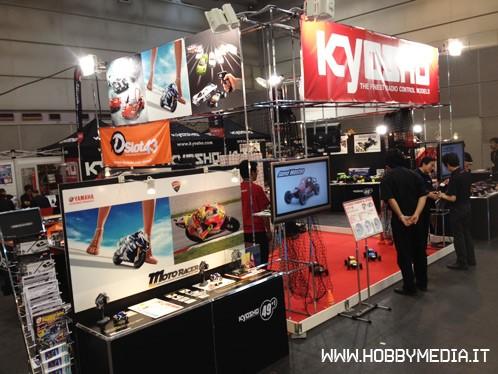shizuoka-hobby-show-20121