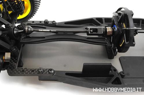 team-durango-dex410v3-buggy-4