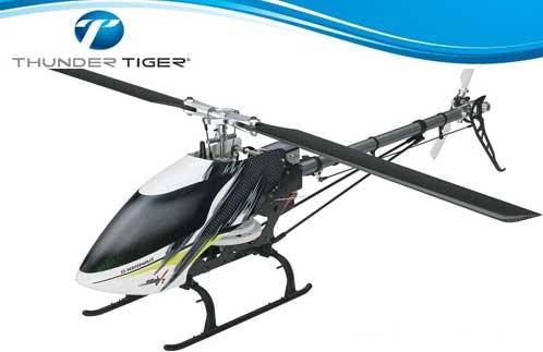 thunder-tiger-mini-titan-e325-v2-flybarless-450
