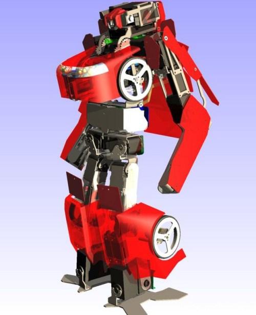 trasformers-robot-cad-6