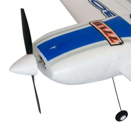 aereo-micro-scorpio-04