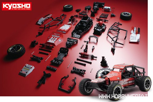 kyosho-sand-master-assembly-kit-2