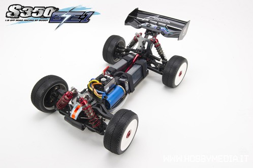 sworkz-s350-be1-buggy-13