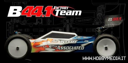 b441-factory-team