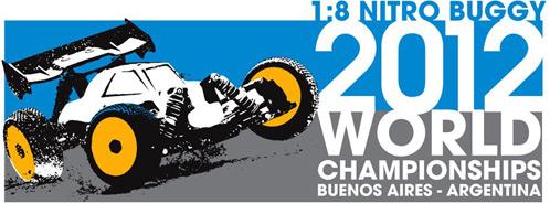 campionato-del-mondo-buggy-2012