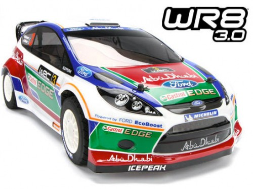 hpi-wrc8-30-ford-fiesta-brushless