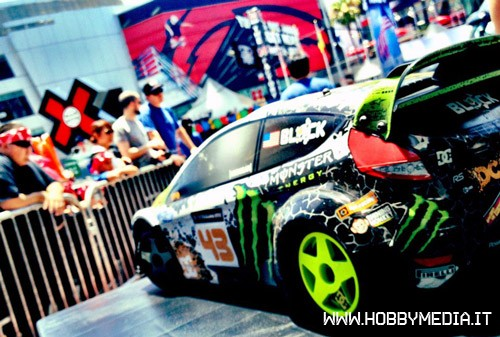ken-block-hpi-racing-x-1