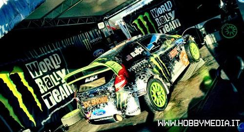 ken-block-hpi-racing-x-3