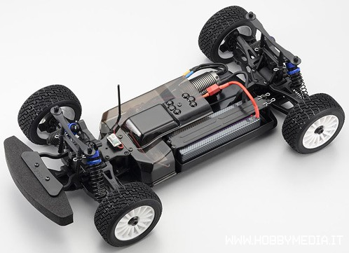 kyosho-drx-ve-demon-brushless-3