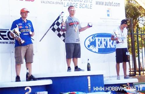 large-scale-touring-car-european-championship-2012