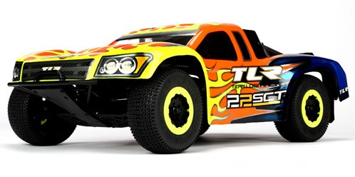 tlr-22-sct-race-kit-1
