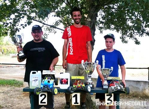 uisp_italian_champion_f2
