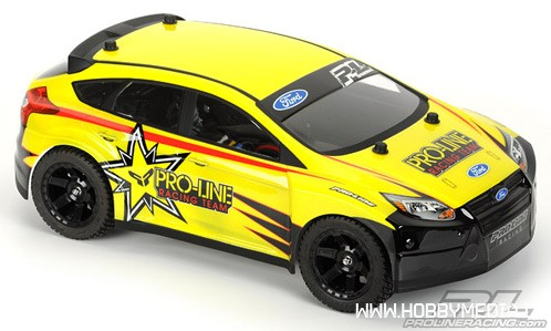 ford-focus-st-2012-6