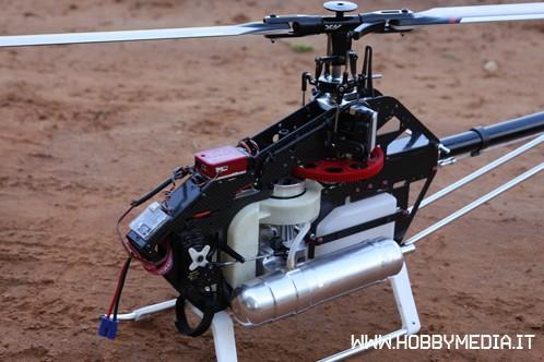 gaui-nx4-elicottero-nitro-per-volo-acrobatico-3d-2