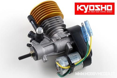 motore-a-scoppio-con-avviamento-elettrico-gs-15r