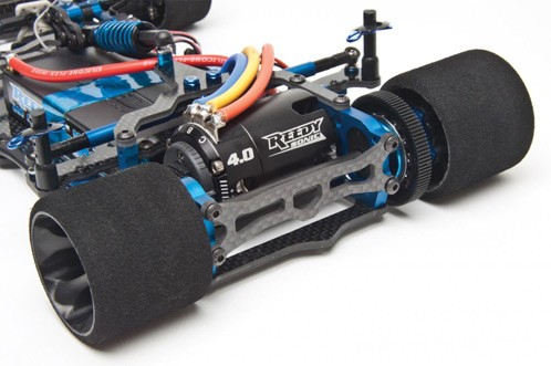 team-associated-12r52-factory-team-kit-pan-car-1-12-c