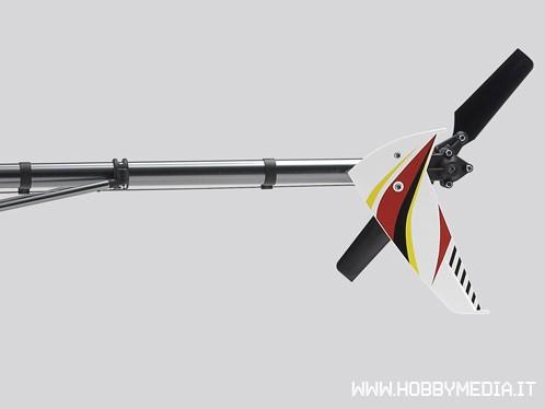 thunder-tiger-raptor-50s-arf-4
