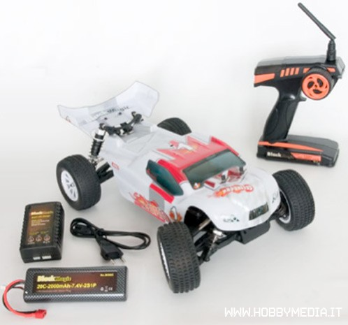 x-raptor-110-truggy-4wd-rtr-brushless-8
