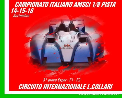 amsci-campionato-italiano-pista-2