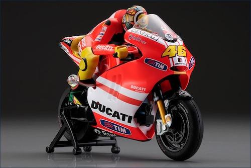 ducati-desmosedici-gp11-kyosho-mini-z-moto-racer1