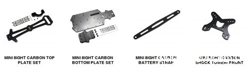 exotek-chassis-losi-mini-8ight-3