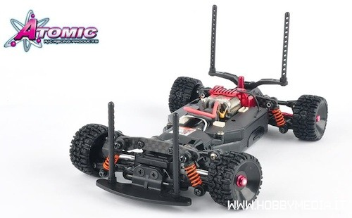 kit-conversione-miniz-buggy