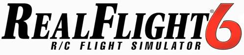 realflight1