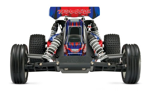 traxxas-bandit-buggy-xl-5-mitchell-dejong-edition-3