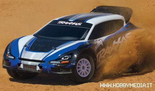 7407-rally-blue-02
