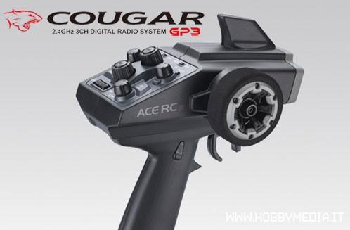 ace-rc-cougar-gp3
