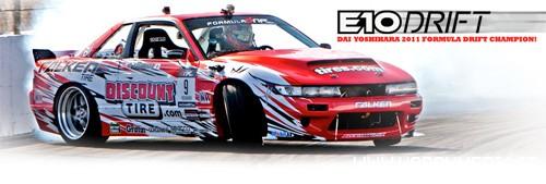 e10-hpi-drift-video