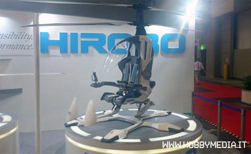 hirobo-bit-1