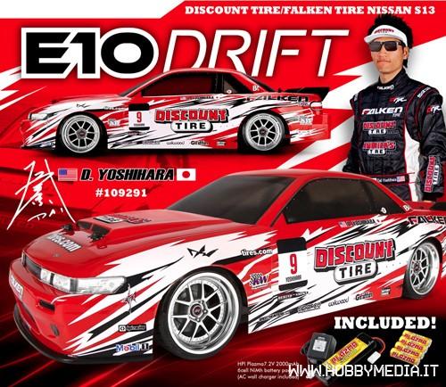 hpi-e10-drift-1