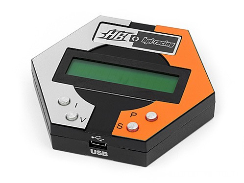 hpi-esc-programmer-card-2