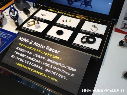 kyosho-moto-race-tokyo-hobby-show-2012-2