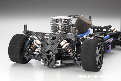 kyosho-v-one-r4-sp-touring-200mm-3