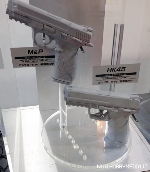 tokyo-marui-gun-prototype
