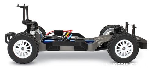 traxxas-110-rally-5